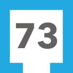 Garagebox 73 - 32m2 - Amersfoort