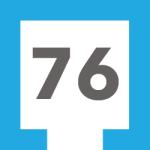 Garagebox 76 - 33m2 - Amersfoort