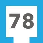 Garagebox 78 - 32m2 - Amersfoort