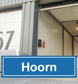 Hoorn / Zwaag