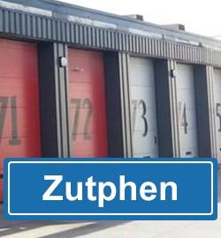 homepage-plaatsnamen-zutphen