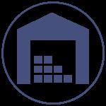 Garagebox kopen van arcabox, opslagruimte, klus- en werkruimte