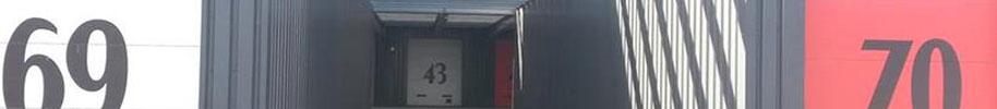 logo Arcabox BV - plan de bezichtiging van een garagebox - luxe garageboxen in Amersfoort - Haarlem - Hoorn - Obdam - Zutphen